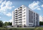Mieszkanie w inwestycji AURA HOME, Kraków, 50 m²   Morizon.pl   9592 nr6