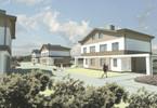 Morizon WP ogłoszenia | Dom w inwestycji Jazgarzew - domy, Jazgarzew, 119 m² | 2875