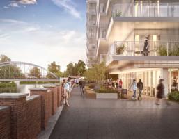 Morizon WP ogłoszenia | Mieszkanie w inwestycji Księcia Witolda 46, Wrocław, 65 m² | 2435
