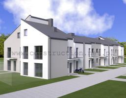 Morizon WP ogłoszenia | Mieszkanie w inwestycji Zwoleńska 90, Warszawa, 56 m² | 0316
