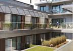 Mieszkanie w inwestycji DŁUGA RESIDENCE, Kraków, 25 m² | Morizon.pl | 4799 nr7
