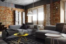 Mieszkanie w inwestycji Dzielnica Parkowa IV Etap, Rzeszów, 55 m²