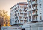 Mieszkanie w inwestycji Dzielnica Parkowa IV Etap, Rzeszów, 88 m²   Morizon.pl   8898 nr3