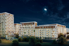 Mieszkanie w inwestycji Dzielnica Parkowa IV Etap, Rzeszów, 66 m²