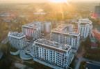 Nowa inwestycja - Dzielnica Parkowa IV Etap, Rzeszów Paderewskiego | Morizon.pl nr8