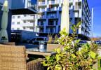 Mieszkanie w inwestycji Dzielnica Parkowa IV Etap, Rzeszów, 66 m²   Morizon.pl   9007 nr9