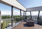 Mieszkanie w inwestycji Dzielnica Parkowa IV Etap, Rzeszów, 66 m²   Morizon.pl   9007 nr10