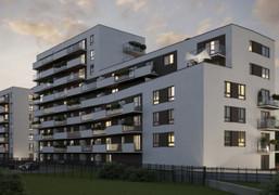 Morizon WP ogłoszenia   Nowa inwestycja - Esteio, Warszawa Bemowo, 40-60 m²   8867