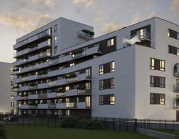 Morizon WP ogłoszenia | Mieszkanie w inwestycji Esteio, Warszawa, 43 m² | 9535