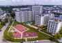 Morizon WP ogłoszenia | Nowa inwestycja - YANA, Warszawa Wola, 43-108 m² | 8870