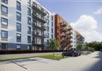 Mieszkanie w inwestycji RECANTO, Łódź, 69 m²   Morizon.pl   4177 nr3