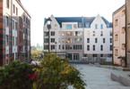Morizon WP ogłoszenia | Mieszkanie w inwestycji ARKONA RESIDENCE, Szczecin, 52 m² | 0621