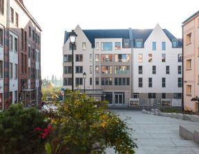 Mieszkanie w inwestycji ARKONA RESIDENCE, Szczecin, 59 m²
