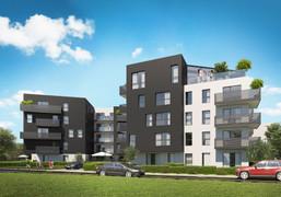 Morizon WP ogłoszenia | Nowa inwestycja - Osiedle Florentyny, Poznań Nowe Miasto, 33-75 m² | 8881