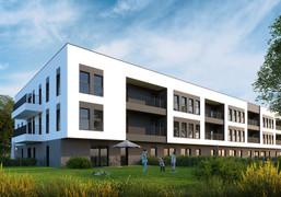 Morizon WP ogłoszenia | Nowa inwestycja - Osiedle Mateckiego, Poznań Piątkowo, 37-78 m² | 8882