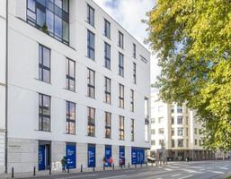 Morizon WP ogłoszenia | Mieszkanie w inwestycji Praska Moderna, Warszawa, 90 m² | 0080