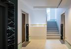 Mieszkanie w inwestycji Moderna Powiśle, Warszawa, 74 m² | Morizon.pl | 4098 nr6
