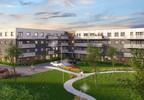 Mieszkanie w inwestycji Murapol Dzieci Warszawy, Warszawa, 64 m² | Morizon.pl | 5320 nr2