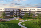 Morizon WP ogłoszenia | Mieszkanie w inwestycji Murapol Dzieci Warszawy, Warszawa, 39 m² | 1314