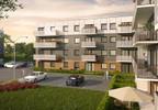 Mieszkanie w inwestycji Murapol Dzieci Warszawy, Warszawa, 64 m² | Morizon.pl | 5320 nr4