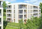Mieszkanie w inwestycji Mała Góra 10, Kraków, 54 m² | Morizon.pl | 7791 nr6