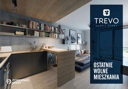 Morizon WP ogłoszenia | Nowa inwestycja - Trevo, Gdańsk Osowa, 33-74 m² | 8912