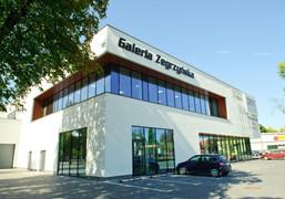 Morizon WP ogłoszenia   Nowa inwestycja - Galeria Zegrzyńska, Legionowo ul. Zegrzyńska 1D, 65-352 m²   8914