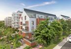 Morizon WP ogłoszenia | Mieszkanie w inwestycji Osiedle Perspektywa, Gdańsk, 28 m² | 1553