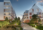 Mieszkanie w inwestycji Osiedle Perspektywa, Gdańsk, 100 m²   Morizon.pl   5574 nr11