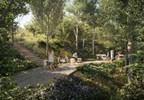 Mieszkanie w inwestycji Osiedle Perspektywa, Gdańsk, 37 m² | Morizon.pl | 4612 nr11