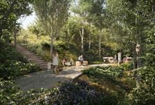 Mieszkanie w inwestycji Osiedle Perspektywa, Gdańsk, 61 m²