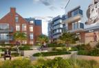 Mieszkanie w inwestycji Osiedle Perspektywa, Gdańsk, 63 m² | Morizon.pl | 4658 nr9