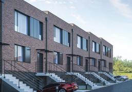 Morizon WP ogłoszenia | Nowa inwestycja - Olchowa Dolina, Gdańsk Ujeścisko-Łostowice, 150-220 m² | 8926