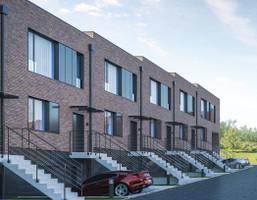 Morizon WP ogłoszenia | Dom w inwestycji Olchowa Dolina, Gdańsk, 148 m² | 5939