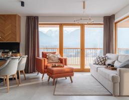 Morizon WP ogłoszenia | Mieszkanie w inwestycji Enklawa Polany, Kościelisko, 74 m² | 7160
