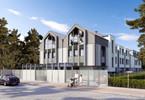 Morizon WP ogłoszenia | Mieszkanie w inwestycji Apartamenty Batorego, Legionowo, 113 m² | 6197