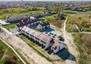 Morizon WP ogłoszenia | Dom w inwestycji Zielona Lwowska, Rzeszów, 125 m² | 7852