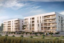 Mieszkanie w inwestycji Modern House, Ełk, 80 m²