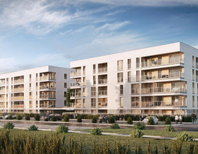 Mieszkanie w inwestycji Modern House, Ełk, 77 m²