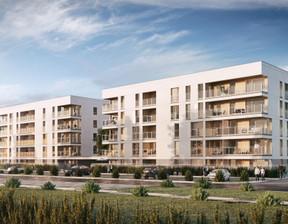 Mieszkanie w inwestycji Modern House, Ełk, 87 m²