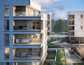 Mieszkanie w inwestycji Modern House, Ełk, 95 m²