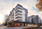 Mieszkanie w inwestycji Ultra Sonata, Białystok, 85 m² | Morizon.pl | 6307 nr2