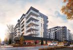 Morizon WP ogłoszenia | Mieszkanie w inwestycji Ultra Sonata, Białystok, 76 m² | 2368