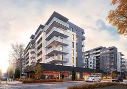 Morizon WP ogłoszenia | Nowa inwestycja - Ultra Sonata, Białystok Nowe Miasto, 60-154 m² | 8946