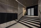 Mieszkanie w inwestycji Ultra Sonata, Białystok, 85 m² | Morizon.pl | 6307 nr5