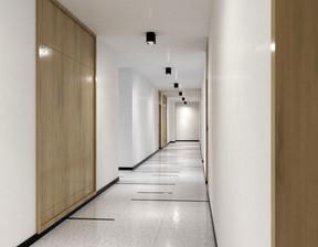 Komercyjne w inwestycji Ultra Sonata, Białystok, 60 m²