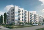 Nowa inwestycja - Vivant Home, Świdnica ul. Parkowa | Morizon.pl nr5