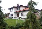Morizon WP ogłoszenia | Dom w inwestycji Wille Jagielska, Warszawa, 254 m² | 1400