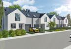 Morizon WP ogłoszenia | Dom w inwestycji Słoneczne Wzgórze, Zbrosławice (gm.), 125 m² | 9750