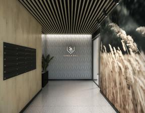 Mieszkanie w inwestycji Sobola Biel, Suwałki, 56 m²